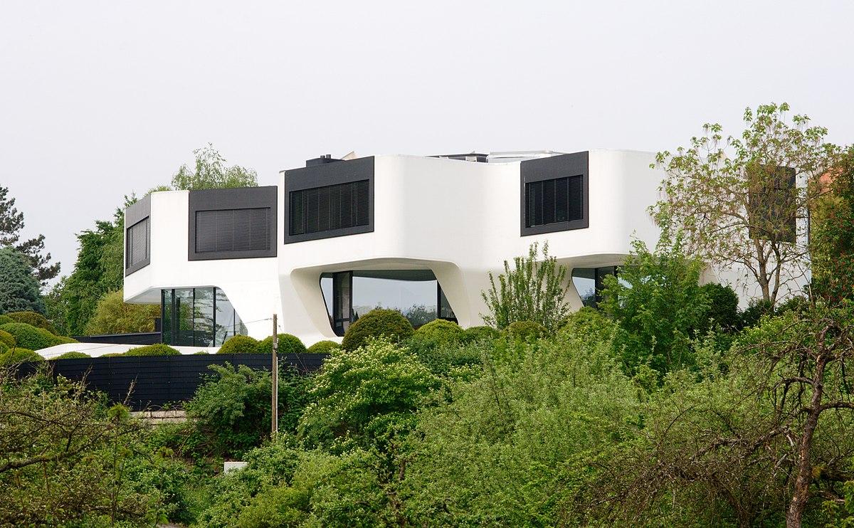 Dupli Casa  Wikipedia