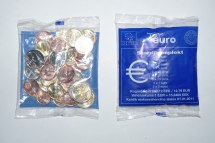 Money Of Estonia - Wikimedia Commons