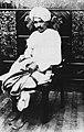 Γκάντι Kheda 1918.jpg