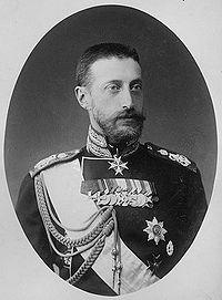 Grand Duke Constantine Constantinovich of Russia.jpg