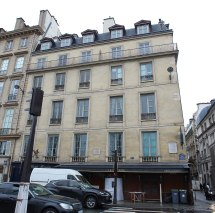 Tel De Villette Wikipdia