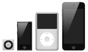 https://i0.wp.com/upload.wikimedia.org/wikipedia/commons/thumb/1/11/IPod_family.png/370px-IPod_family.png