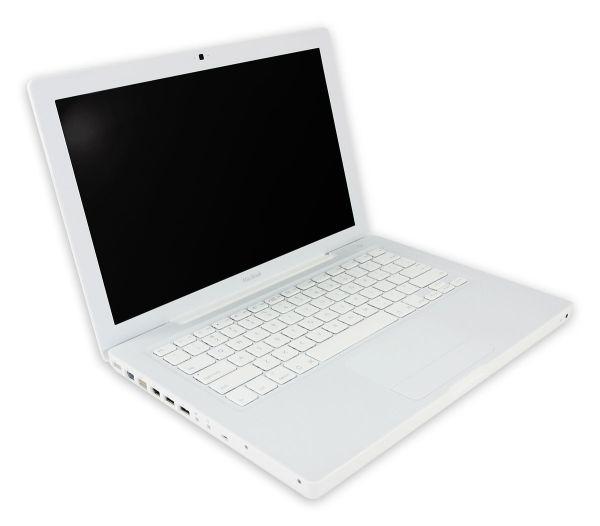 Macbook - Wikipedia Den Frie Encyklopdi