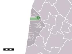 Schoorl  Wikipedia