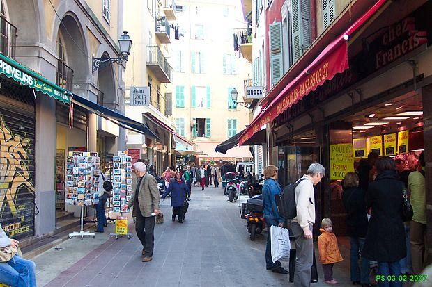 Piscine Garibaldi Wikipedia
