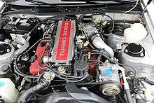 Frontier Throttle Body Diagram Wiring Schematic Nissan Vg Engine Wikipedia