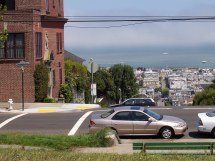 Pacific Heights San Francisco - Wikipedia