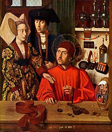 https://i0.wp.com/upload.wikimedia.org/wikipedia/commons/thumb/1/11/Petrus_Christus_003.jpg/225px-Petrus_Christus_003.jpg