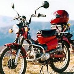 1975 Honda Ct90 Wiring Diagram Badlands 5000 Winch Ct Series Wikipedia Trail Cub Hunter Edit