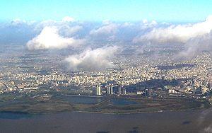 Reserva ecolgica de Buenos Aires  Wikipedia la