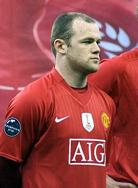 Rooney CL.jpg