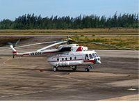 SFC Vietnam Mil Mi-17 Wadman.jpg