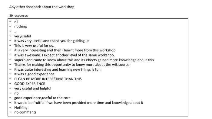 SSSS-wikisource workshop feedback.pdf