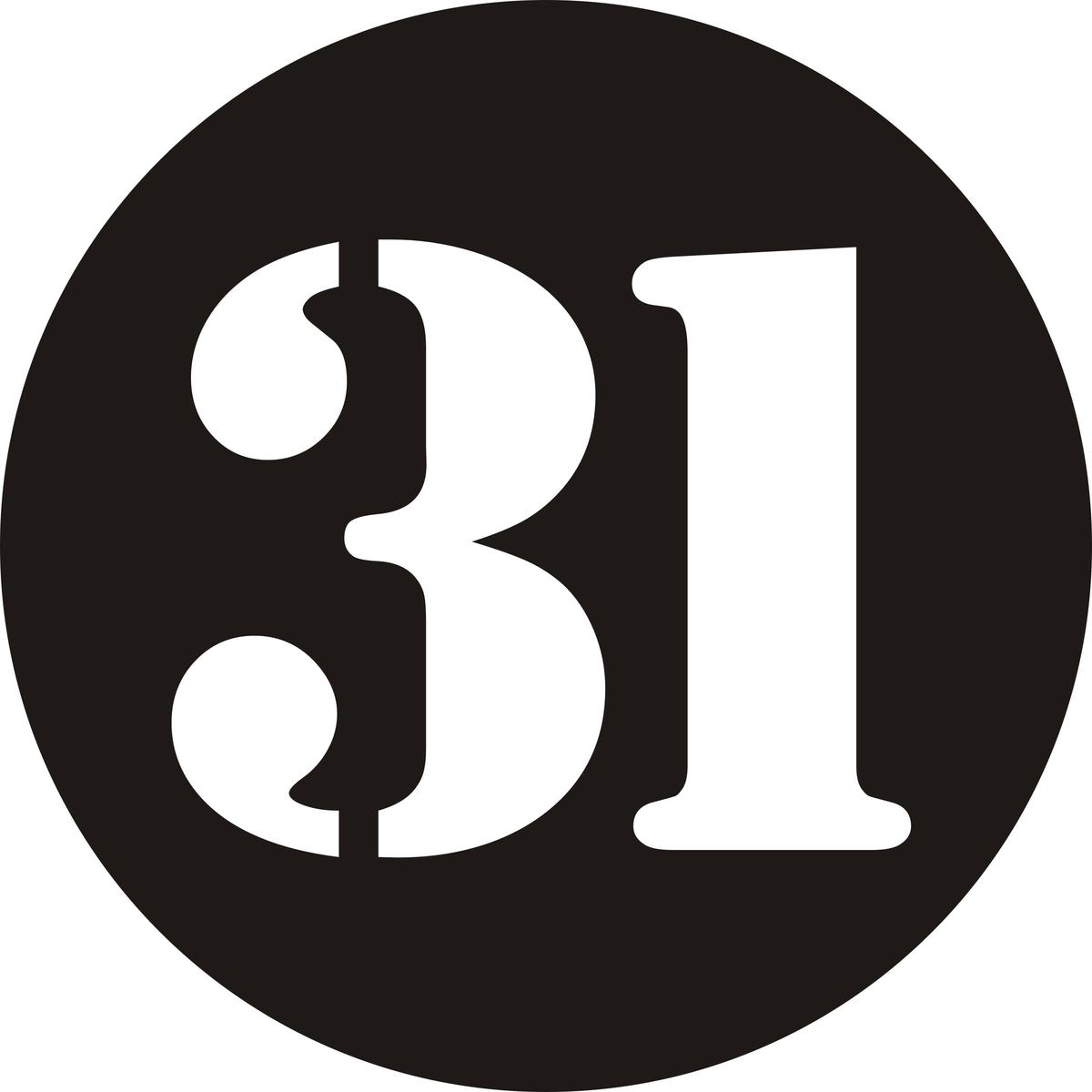 Strategy31  Wikipedia