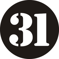 Strategy-31 logo.png