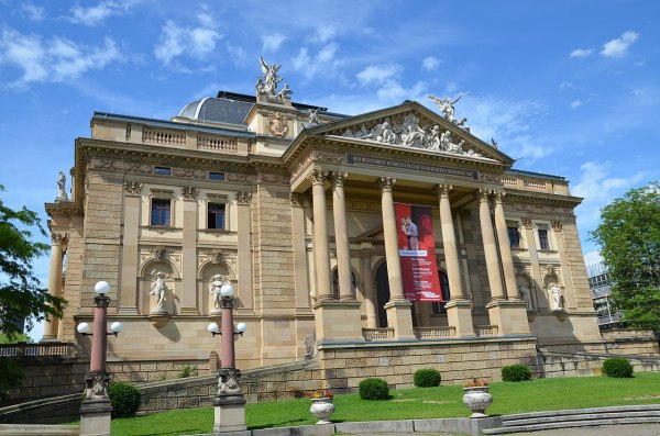 File Wiesbaden Neoclassical Architecture 9069031880