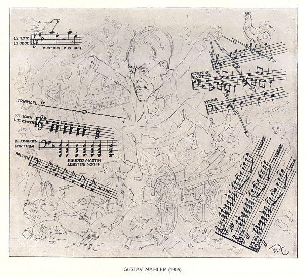 Zasche-Theo Gustav-Mahler