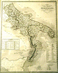 Republika Partenopejska  Wikipedia wolna encyklopedia