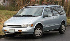 95 Nissan Altima Engine, 95, Free Engine Image For User