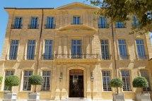 Tel De Caumont - Wikipedia