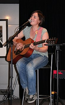 Band Wallpapers Hd Ariane Moffatt Wikipedia