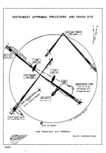 BCPA Flight 304  Wikipedia
