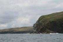 Broughton Island South Wales - Wikipedia