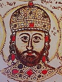 Constantine XI Palaiologos miniature.jpg