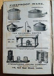 ustensile de cuisine wikipedia