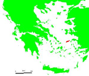 GR Ikaria.PNG (Greek island)