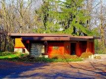 Herbert And Katherine Jacobs House - Wikipedia