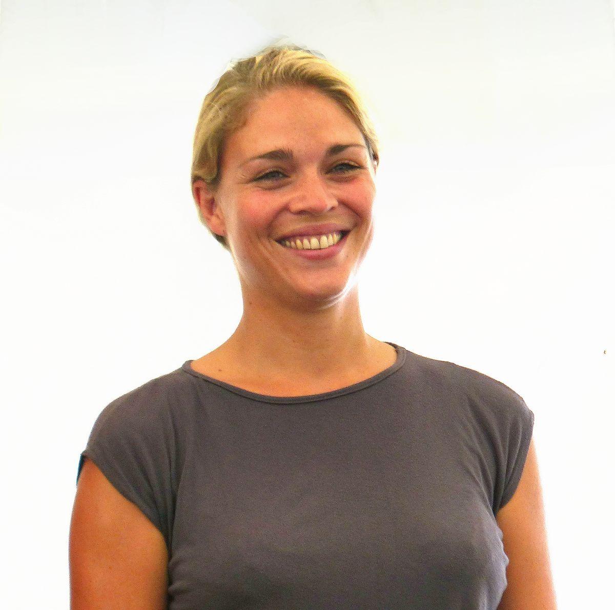 Jelena Mitschke  Wikipedia