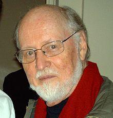 john williams wikipedia
