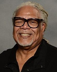 Ken Page  Wikipedia