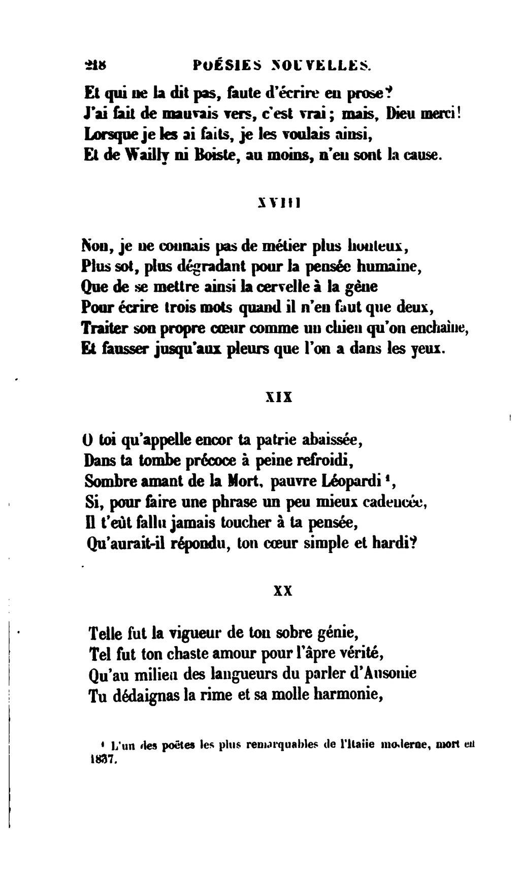 Phrase D Amour En Italien : phrase, amour, italien, Page:Musset, Poésies, Nouvelles, (Charpentier, 1857).djvu/232, Wikisource