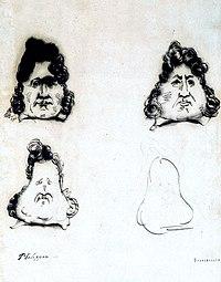 4 Images 1 Mot Paon : images, Presse, Satirique, Wikipédia