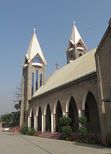 Gujranwala Wikipedia