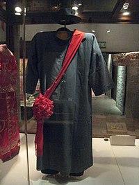 Chinees Huwelijk Wikipedia