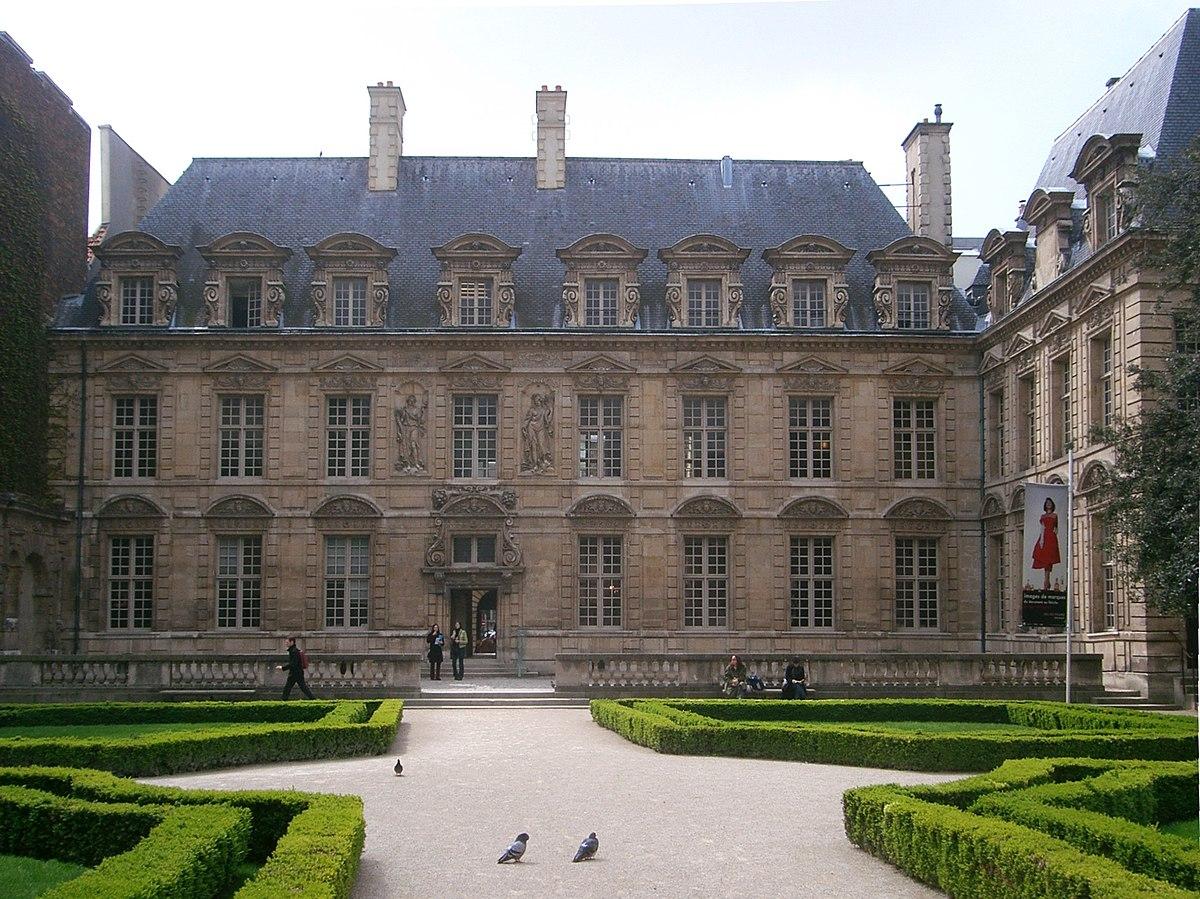Centre Des Monuments Nationaux Wikipedia