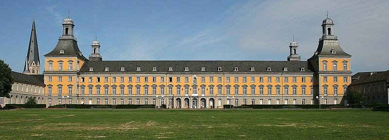 File:Universität Bonn.jpg