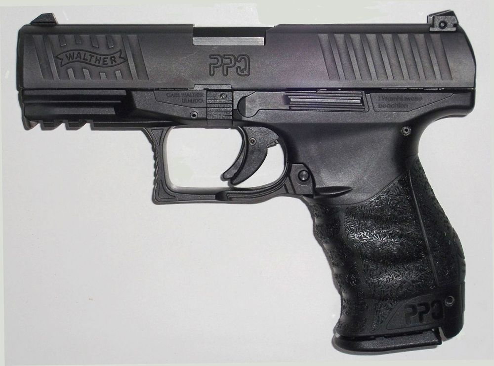 medium resolution of smith and wesson m p 22 diagram