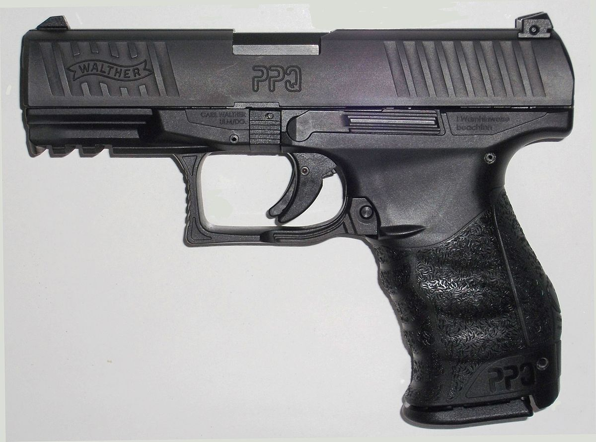 hight resolution of smith and wesson m p 22 diagram