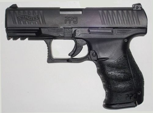 small resolution of smith and wesson m p 22 diagram