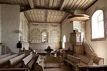 Kirche Wrzbrunnen  Wikipedia