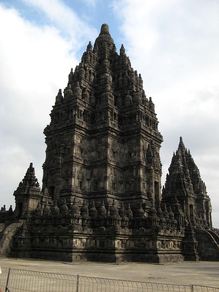 FileCandi Shiva Prambanan 1068jpg  Wikipedia