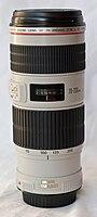Canon EF 70-200mm f4 IS USM.jpg