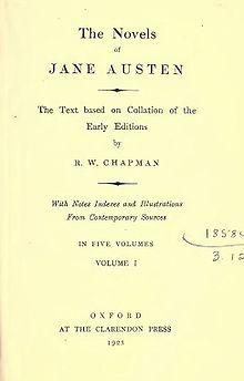 Emma Jane Austen Essay Reception History Of Jane Austen 26 Best Emma