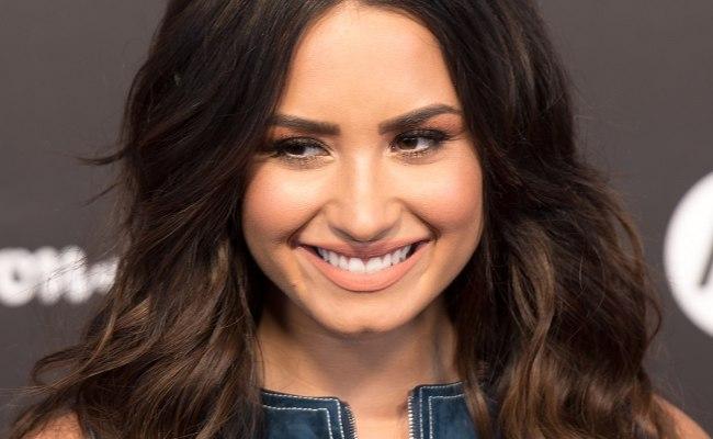 Demi Lovato Wikipedia