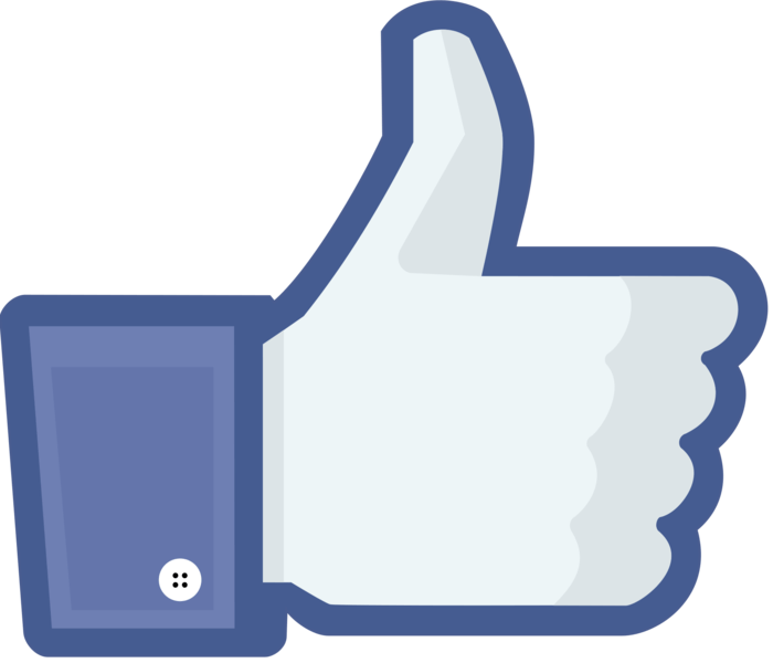 File:Facebook like thumb.png