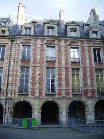 Tel De Fourcy Wikipdia